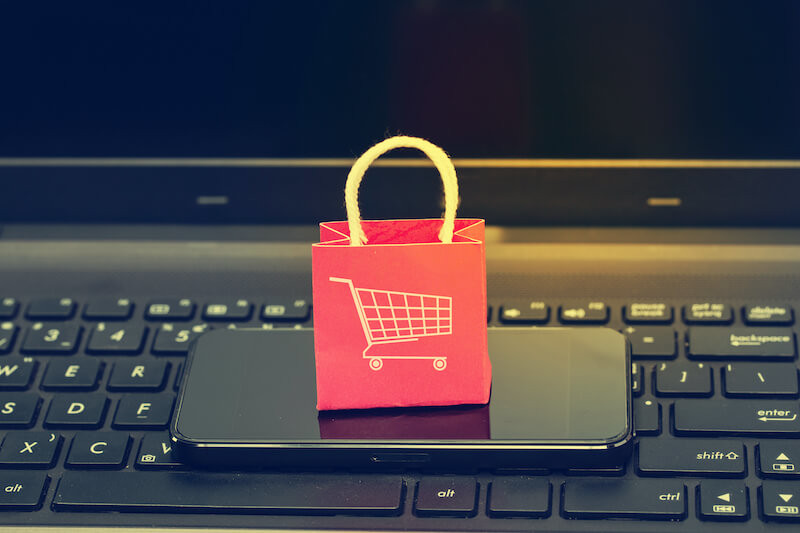 Six ecommerce trends to watch out for in 2021
